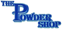 The Powder Shop: Powder Coating Service Cedar Rapids, IA
